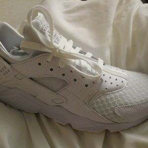 Nike-Brand New